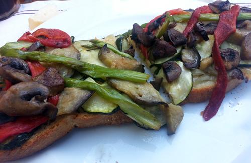 verduras-en-Tossa
