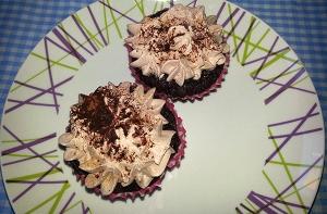 Cupcakes_Veganizzimo2