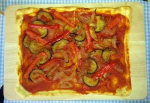 Pizza_de verduras