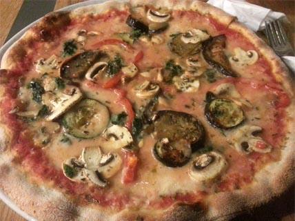 PizzaPaco
