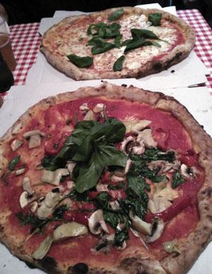 La Pizza del Sortidor_2