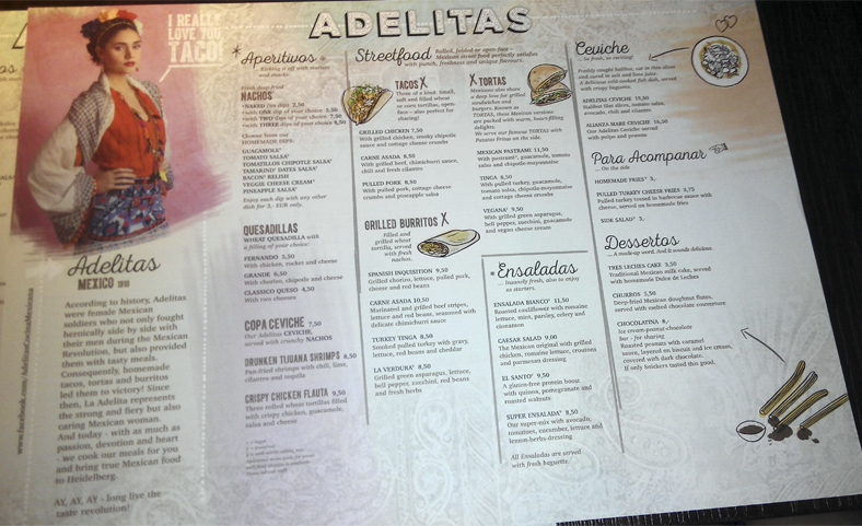 Carta_Adelitas
