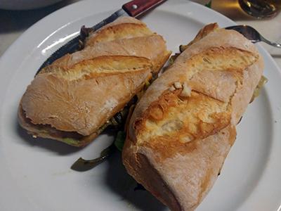 bocadillo-vegetal_guixot
