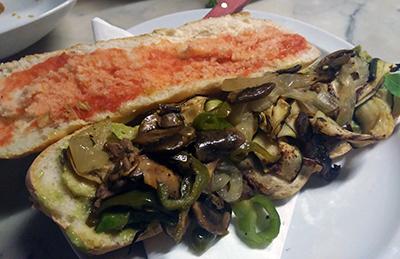 bocadillo-vegetal_guixot2