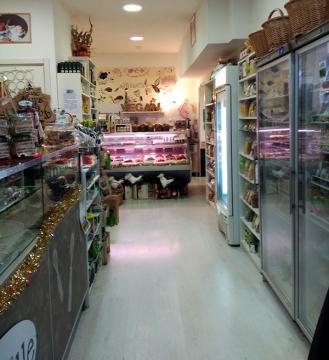 Ratatouille (Torino)