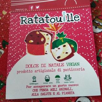 ratatouille-turin_dolcinatale
