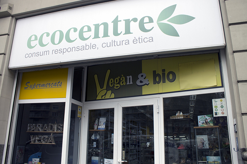 Ecocentre_1