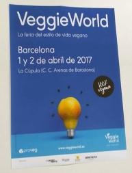 VeggieWorld_1