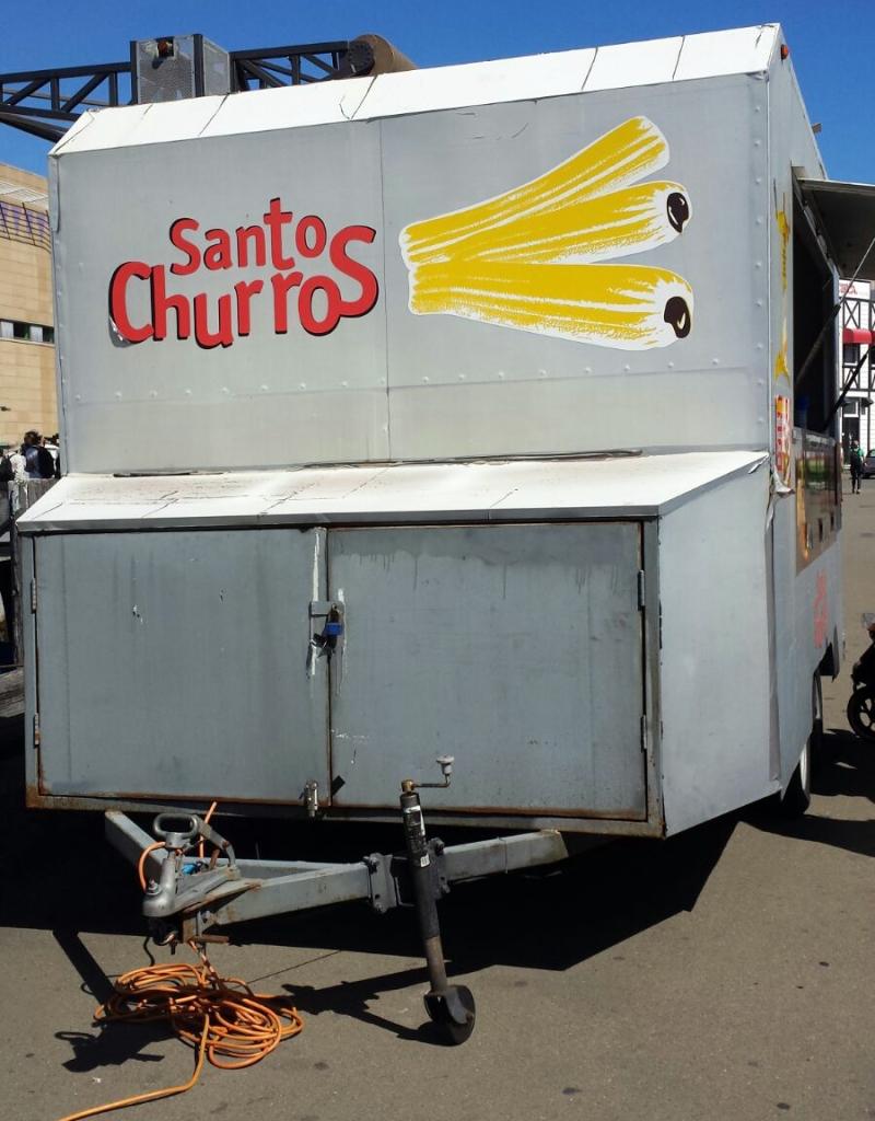 SantoChurros_PV