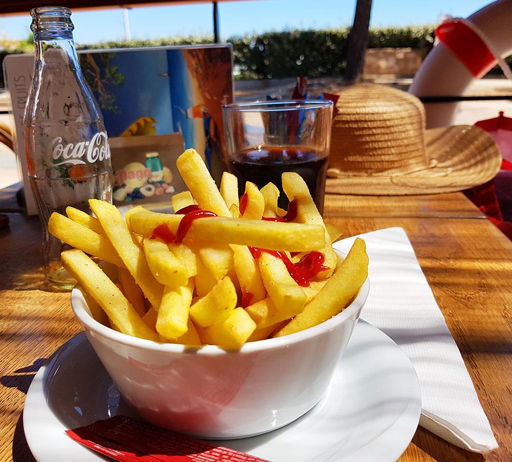 Patatas fritas_Favone