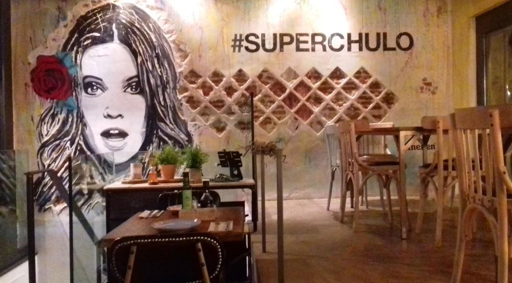 SuperChulo_1