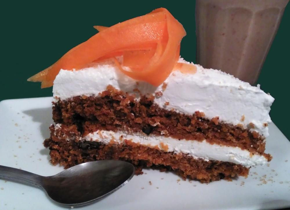 Tarta de zanahoria y coco_PV