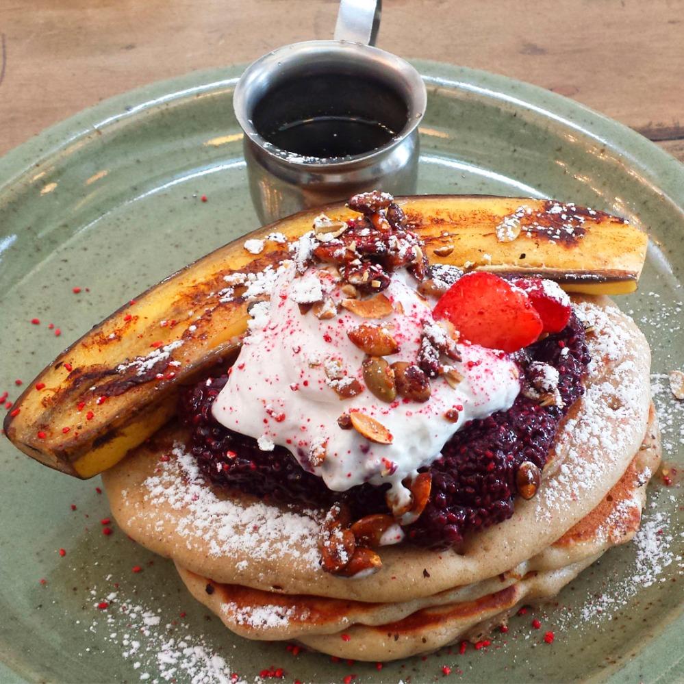 Pancake_VuduNz