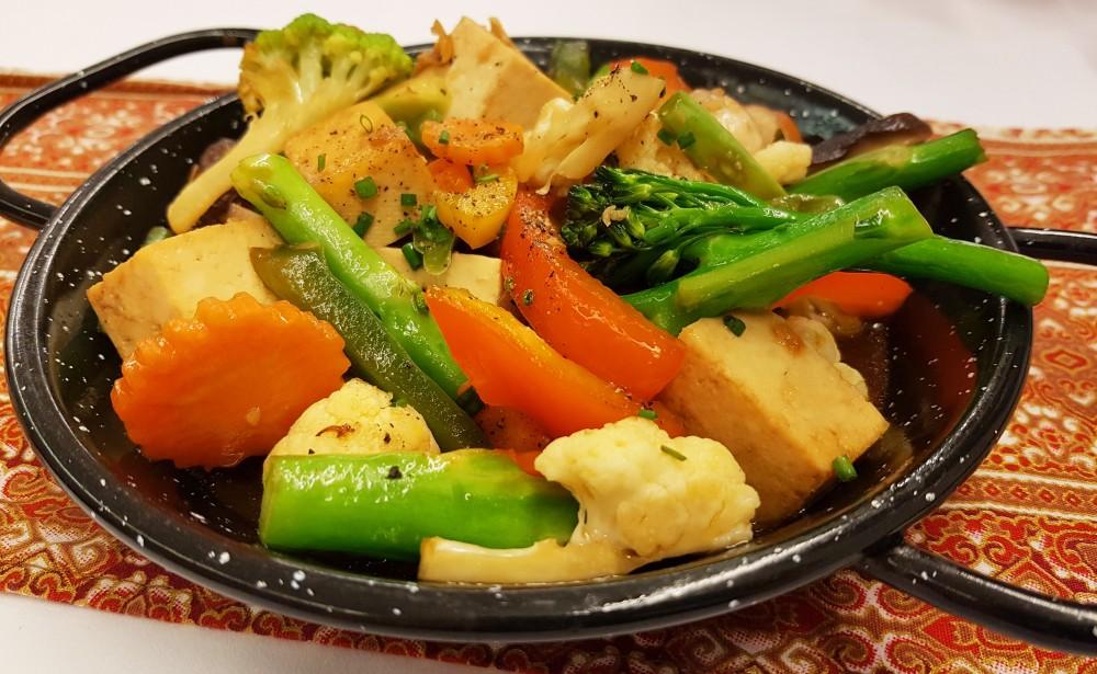 Foto_3_Salteado de verduras