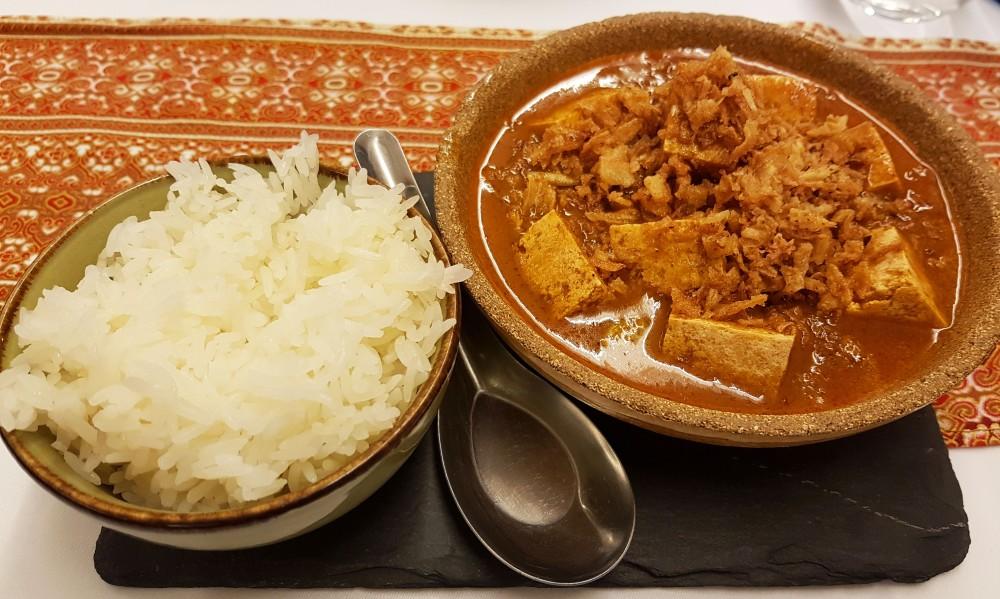 Foto_4 Estofado de tofu