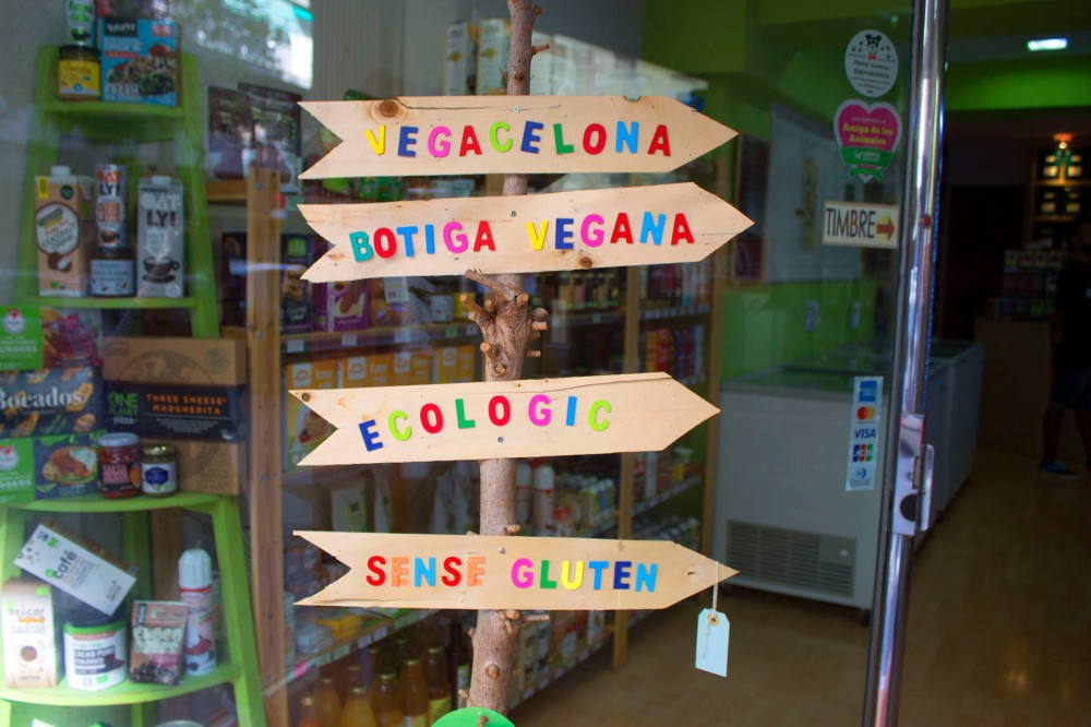 Foto 1_Tienda Vegacelona