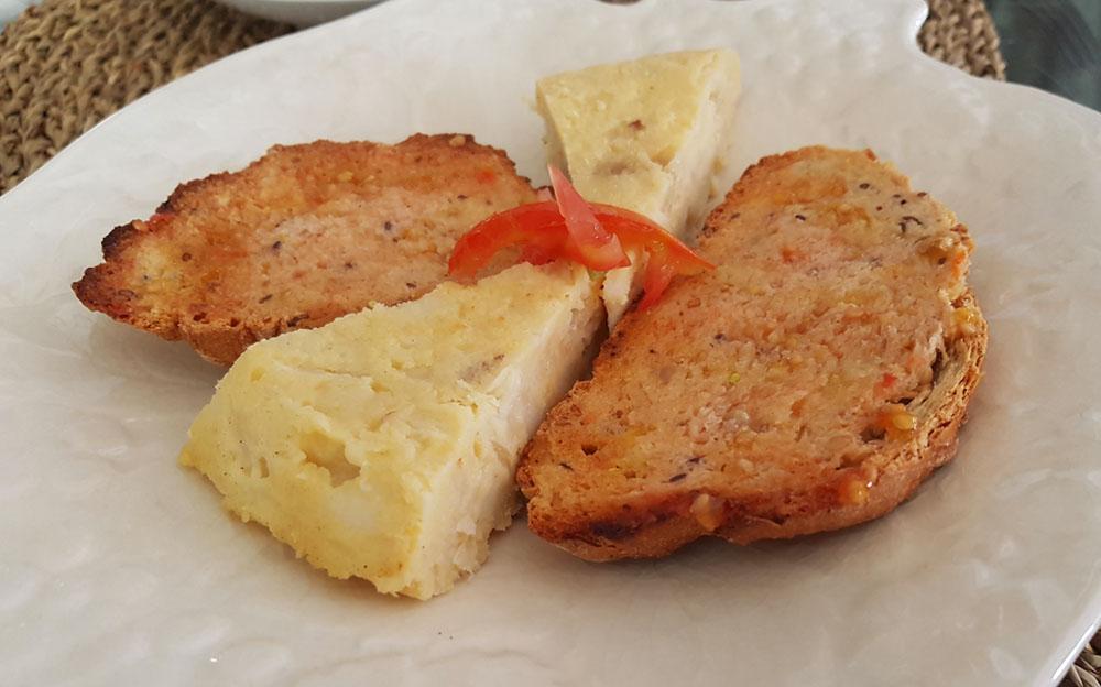Foto3_Tortilla de patatas vegana