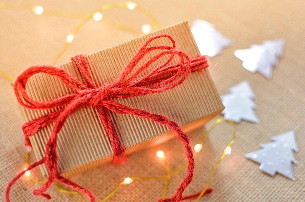 Emprendedoras-Veganas-Navidad